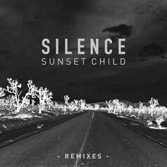 Silence (Remixes)