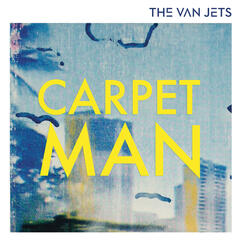 Carpet Man (Radio Edit)