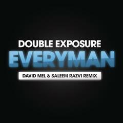 Everyman (Saleem Razvi & David Mel Remix)