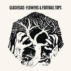 Flowers & Football Tops (Part One)