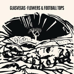 Flowers & Football Tops (Part Two)