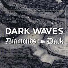 Diamonds in the Dark