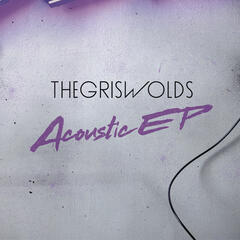 Acoustic EP