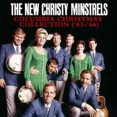 Columbia Christmas Collection ('63-'66)