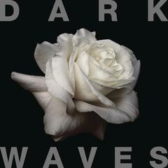 Dark Waves