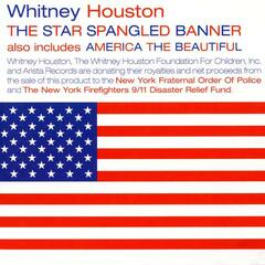 The Star Spangled Banner/America The Beautiful