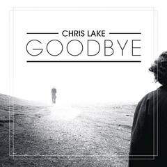 Goodbye (Radio Edit)