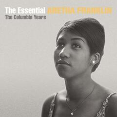 The Essential Aretha Franklin