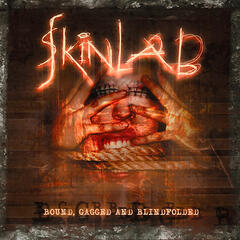 Bound, Gagged and Blindfolded (Reissue)