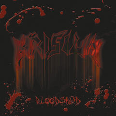 Bloodshed (New & Rare Tracks)