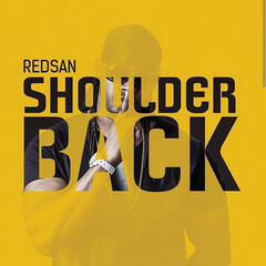 Shoulder Back