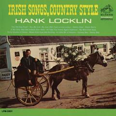 Irish Songs, Country Style