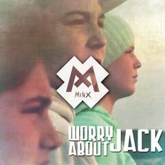 Worry About Jack