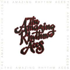 The Amazing Rhythm Aces