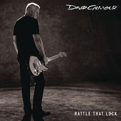 Rattle That Lock