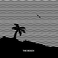 The Beach (Album Version)