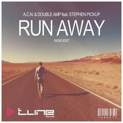 Run Away (Radio Edit)