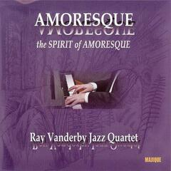 The Spirit Of Amoresque
