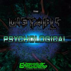 Psychological EP