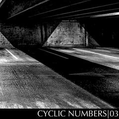 Cyclic Numbers 03