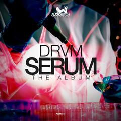 Serum The Album