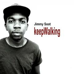KeepWalking (Jimmy Soot Edit)