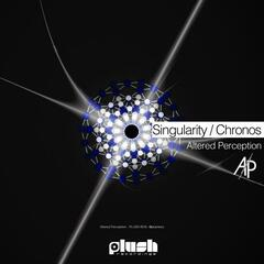 Singularity / Chronos
