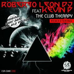 The Club Therapy (Remastering)