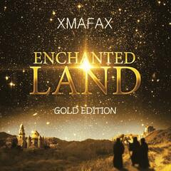 Enchanted Land - Gold Edition