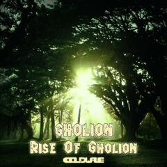 Rise Of Gholion