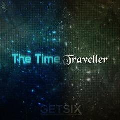 The Time Traveller Remixes