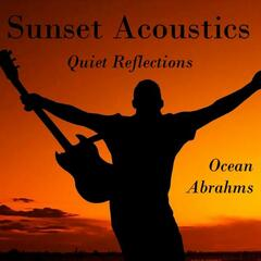 Sunset Acoustics Quiet Reflections