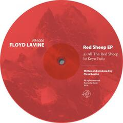 Red Sheep Ep