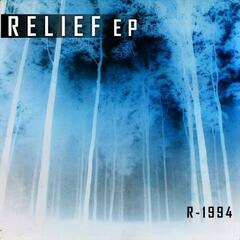 Relief Ep