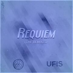Requiem the Remixes