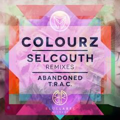 Selcouth (Abandoned Remix)