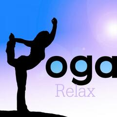 Yoga Music for Mantras & Chakras, Tai Chi, Zen Meditation, Spa, Sleep and Relaxation.
