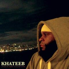 Jihad Al Nafs, Vol. One