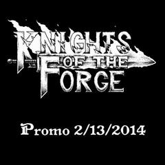 Knights of the Forge