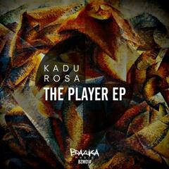 The Player EP