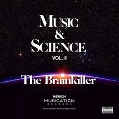 Music & Science, Vol. 2