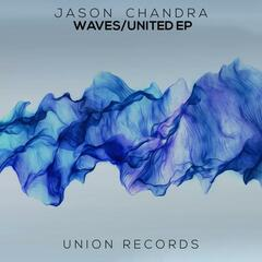 Waves / United EP