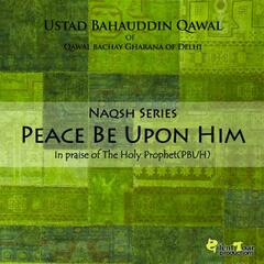 Peace Be Upon Him