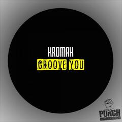 Groove You