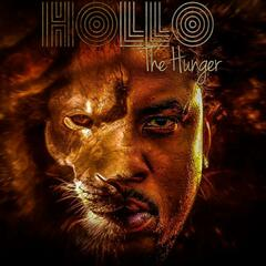 Hollo (The Hunger)