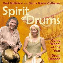 Spirit of Drums