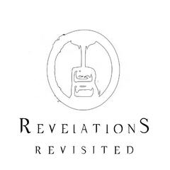 Revelations Revisited