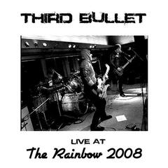 Live At The Rainbow 2008