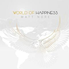 World of Happiness