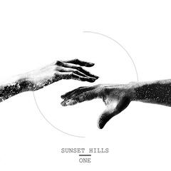 Sunset Hills - One Ep